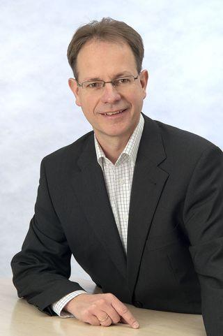 Jürgen Krapp