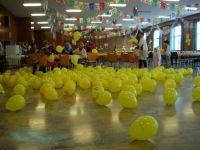 Kindermaskenball